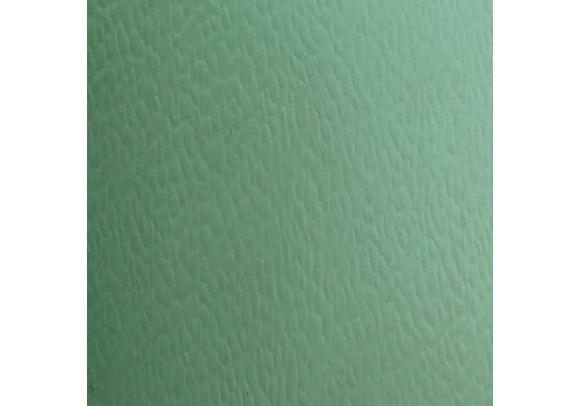 Αθλητικό Δάπεδο Gerflor Taraflex Sport M Dry-Tex 6512 Πράσινο της ελιάς