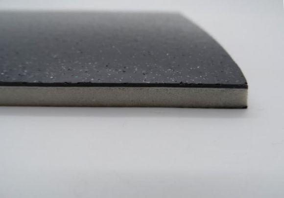 Αντιλιοσθητικό Δάπεδο Grabo Acoustic 1675-17-218 Ανθρακί