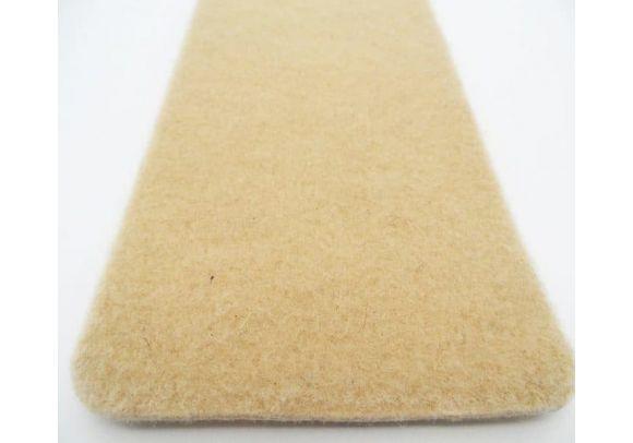 Μοκέτα Βελουτέ Destiny 214 Sand