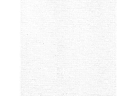 Ρολλερ Σκίασης Μερικής Συσκότισης Ασπρο A201