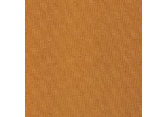 Ρολλερ Σκίασης Μερικής Συσκότισης Σοκολατί A213