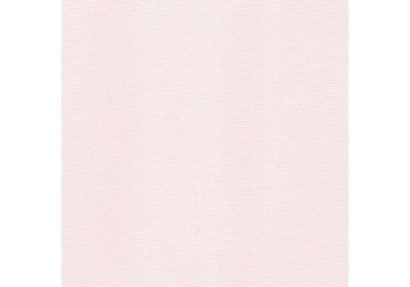 Ρολλερ Σκίασης Μερικής Συσκότισης Λιλά A218