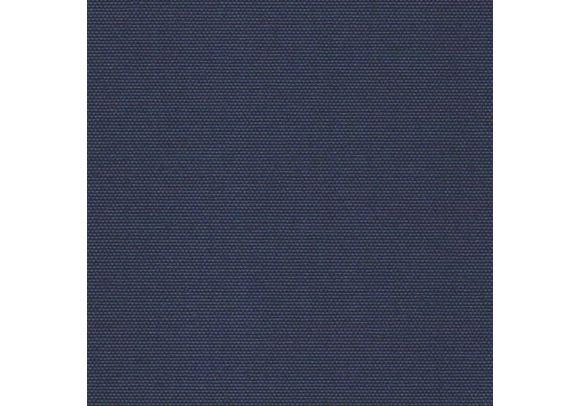 Ρολλερ Σκίασης Μερικής Συσκότισης Μπλέ Σκούρο A224