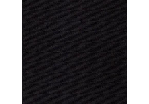 Ρολλερ Σκίασης Μερικής Συσκότισης Μαύρο A227