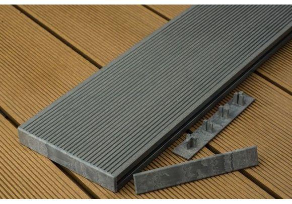 Τάπα για συνθετικό Deck Δαπέδου