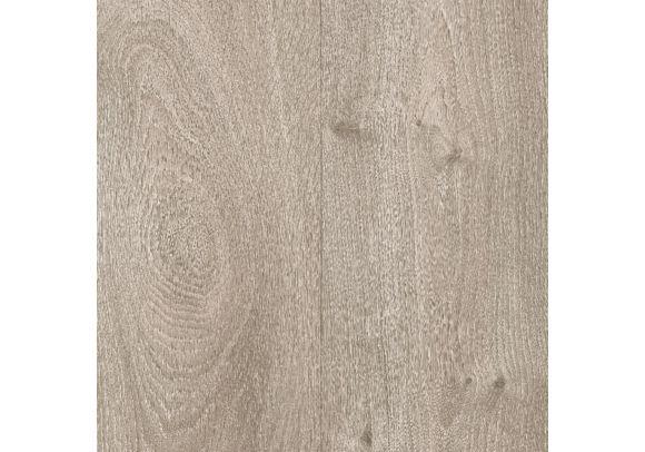 Βινυλικό Δάπεδο Tarkett Iconik 260 Infinity Oak Beige