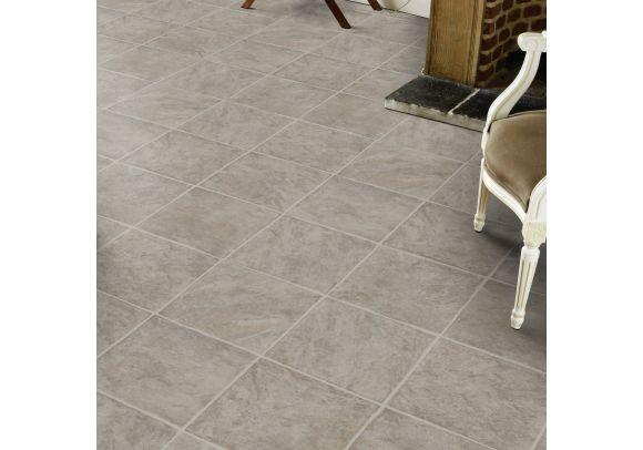 Βινυλικό Δάπεδο Tarkett Iconic 260 Basaltina Grey