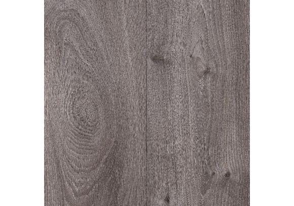 Βινυλικό Δάπεδο Tarkett Iconik 260D Infinity Oak DARK GREY